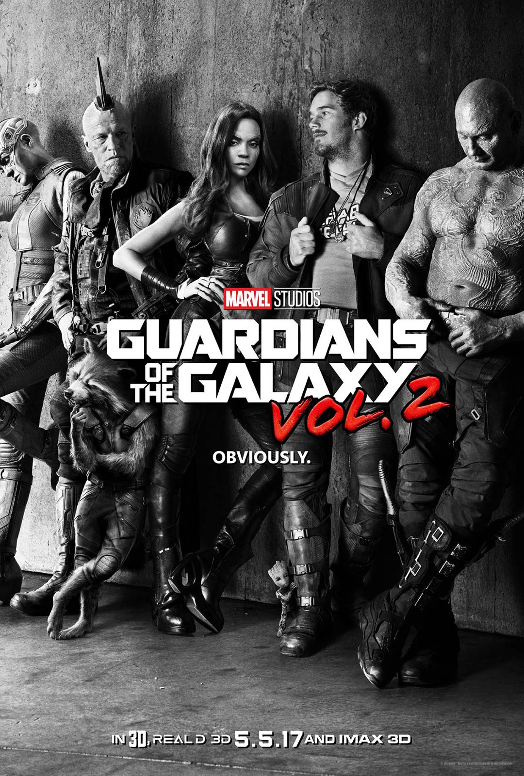 Guardian-of-the-galaxy-vol-2-high-quality-printable-posters-wallpapers-official-team-poster