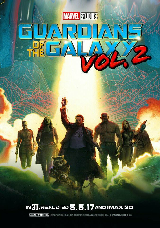 Guardian-of-the-galaxy-vol-2-high-quality-printable-posters-wallpapers-team