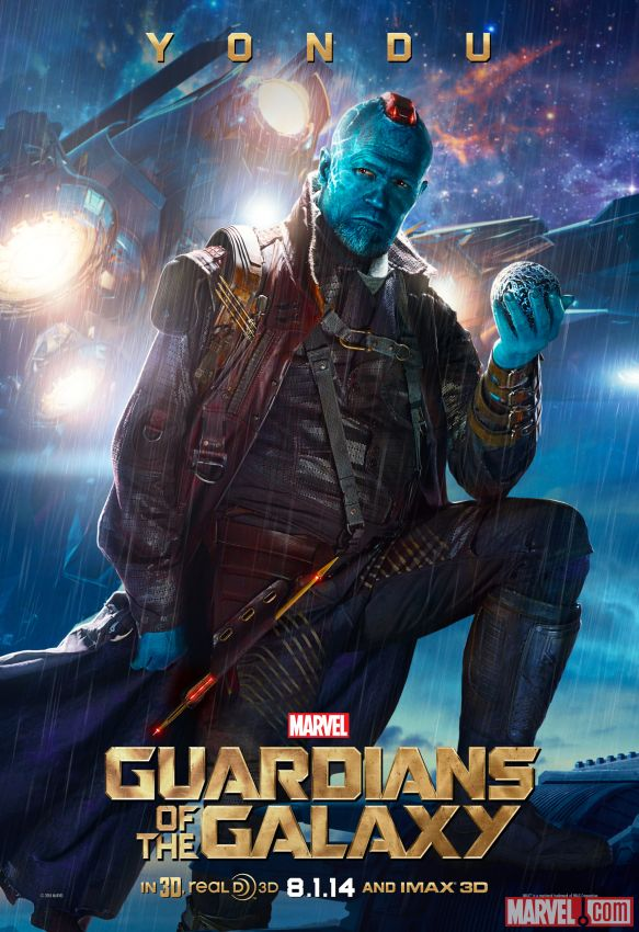 Guardian-of-the-galaxy-high-quality-printable-posters-wallpapers-yondu