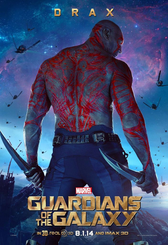 Guardian-of-the-galaxy-high-quality-printable-posters-wallpapers-drax