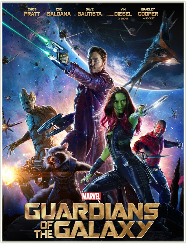 Guardian-of-the-galaxy-official-high-quality-printable-poster