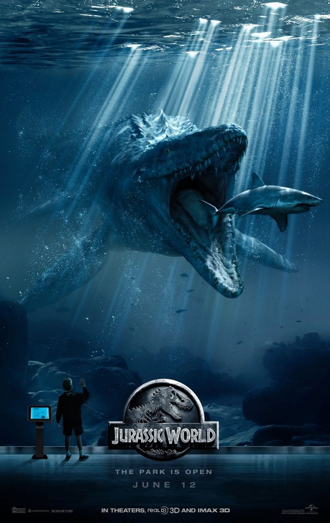 Jurassic-World-Poster-hd-printable-official