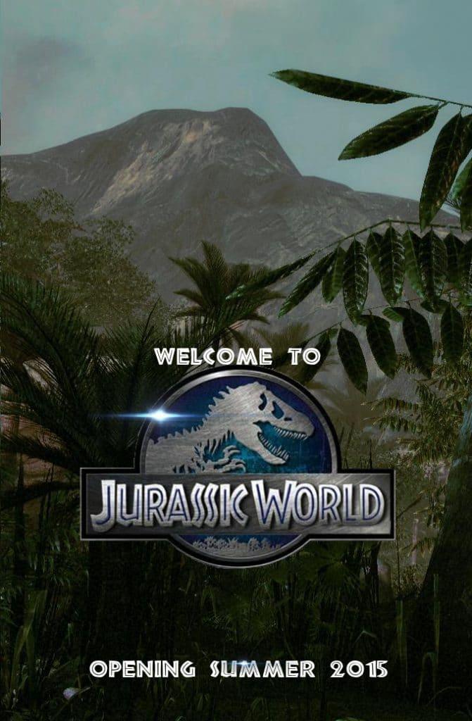 Jurassic-World-Poster-hd-printable-the-island