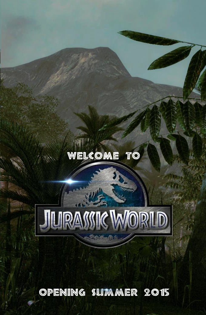 Jurassic-World-Poster-hd-printable-the-island