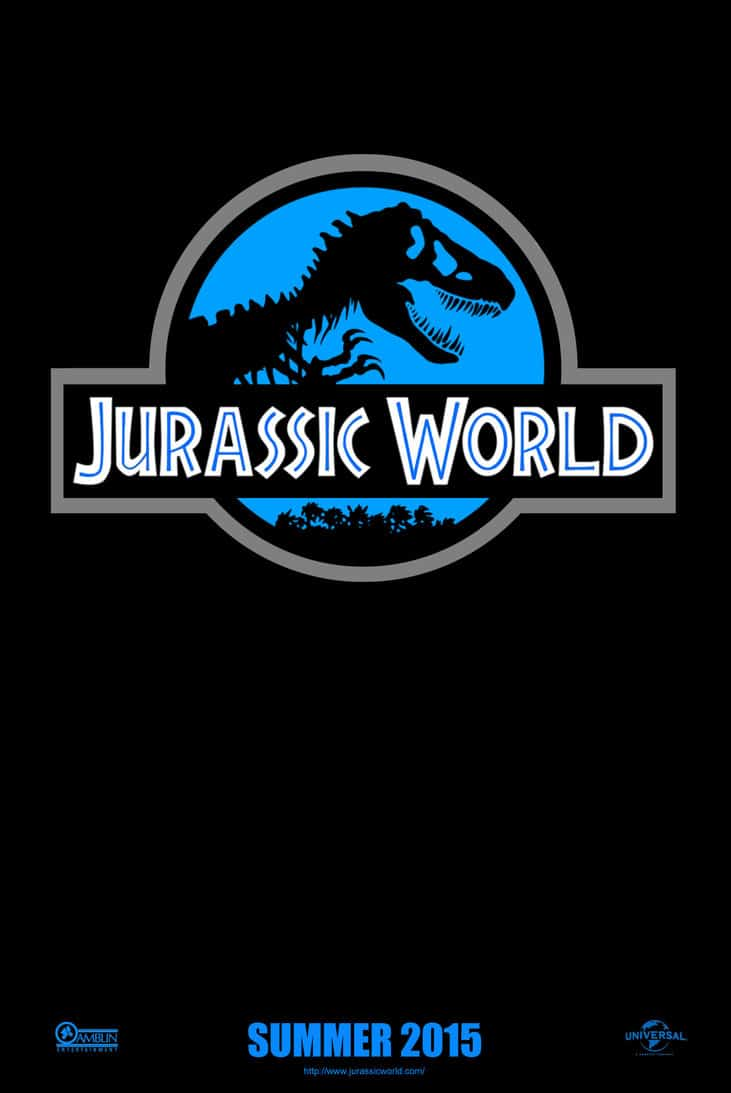 Jurassic-World-Poster-hd-printable-old-theme-of-jurassic