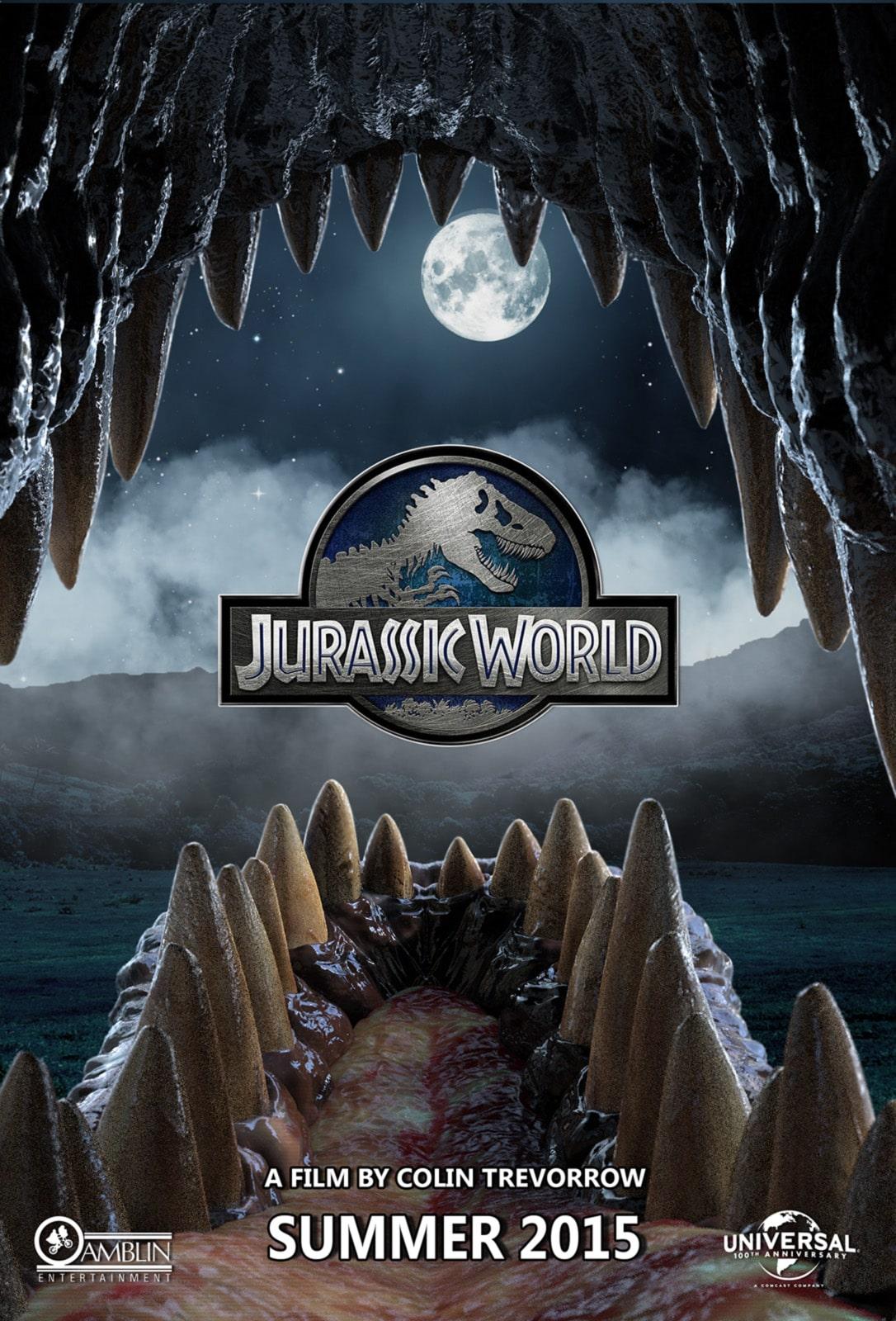 Jurassic-World-Poster-hd-printable-monster-jaws-mosasaurus