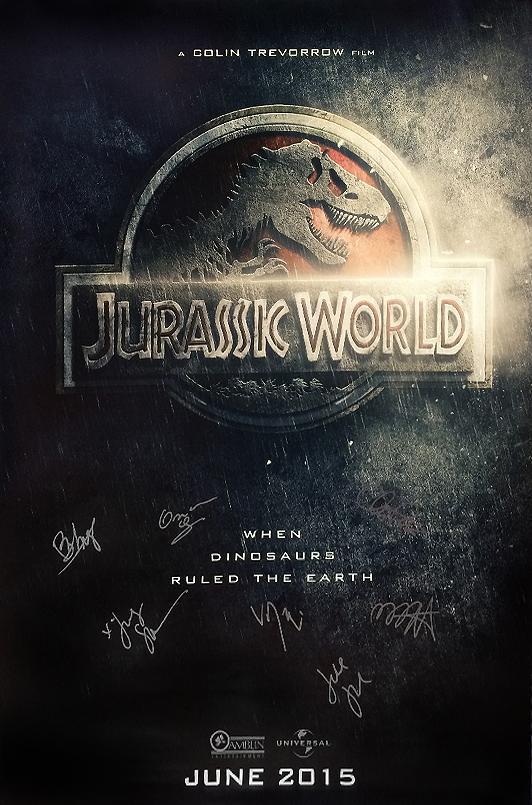 Jurassic-World-Poster-hd-printable-jurassic-world-classic-poster