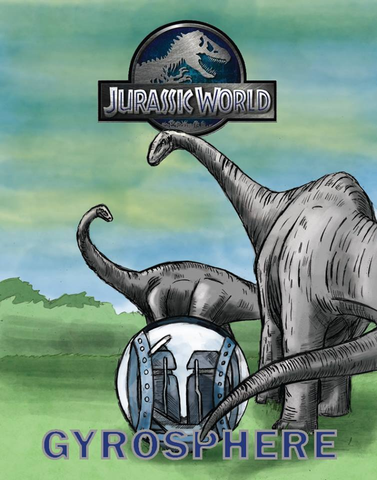 Jurassic-World-Poster-hd-printable-gyrophere