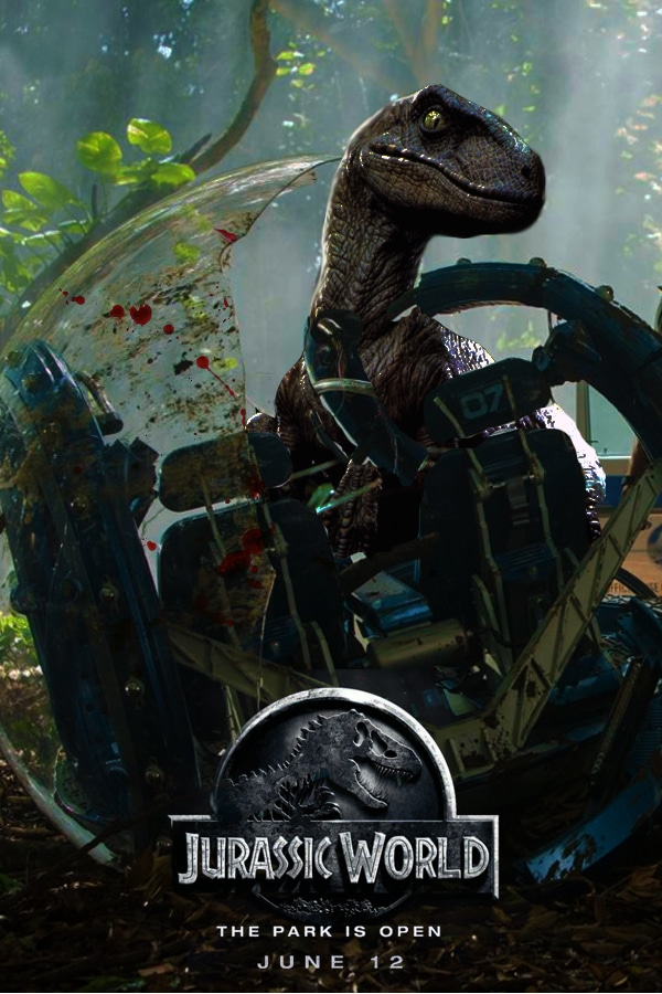 Jurassic-World-Poster-hd-printable-main-monster-indominus-break-gyrosphere