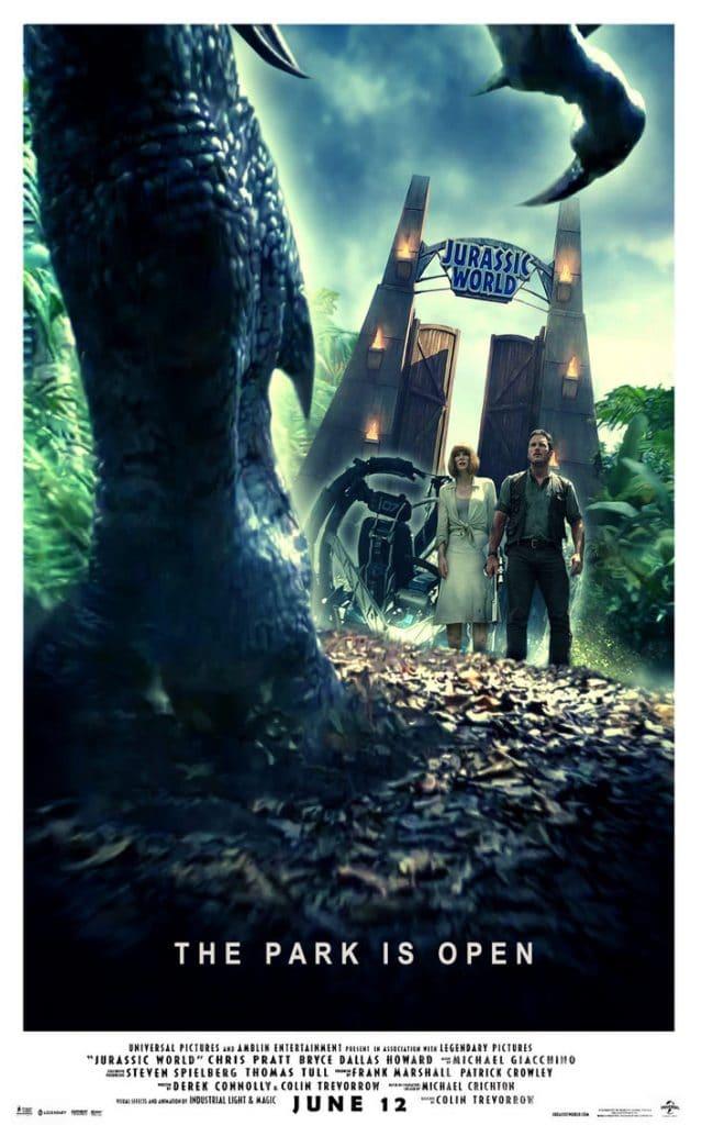 Jurassic-World-Poster-hd-printable-monster-on-jurassic-world-gate