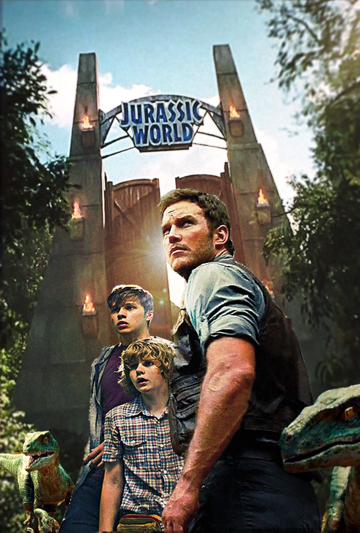 Jurassic-World-Poster-hd-printable-owen-grady-chris-pratt-in-jurassic-world