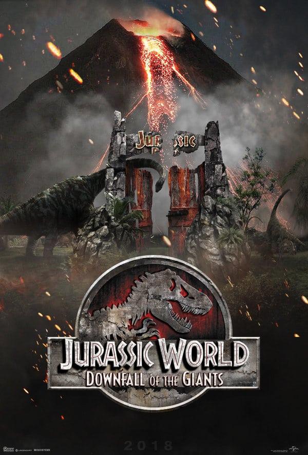 Jurassic-World-Poster-hd-printable-downfall-o-the-giants