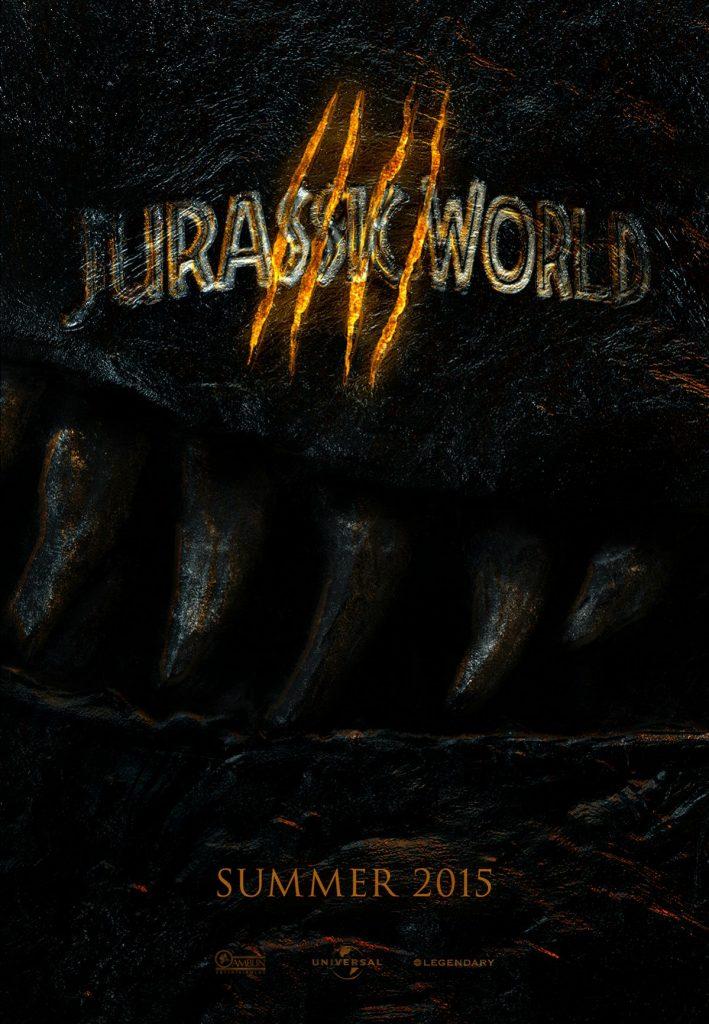 Jurassic-World-Poster-hd-printable-jurassic-park-4-monster-teeth-poster