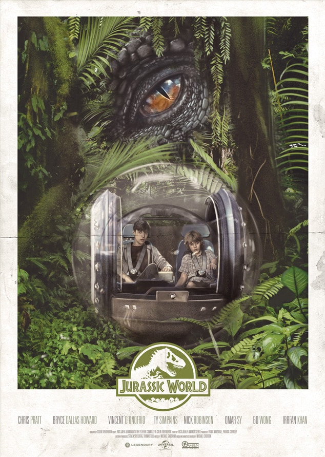 Jurassic-World-Poster-hd-printable-zach-and-gray-in-gyrosphere