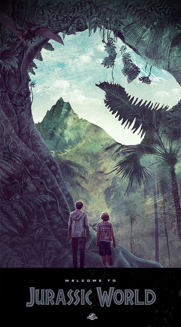 Jurassic-World-Poster-hd-printable-zach-and-gray-in-jurassic-world