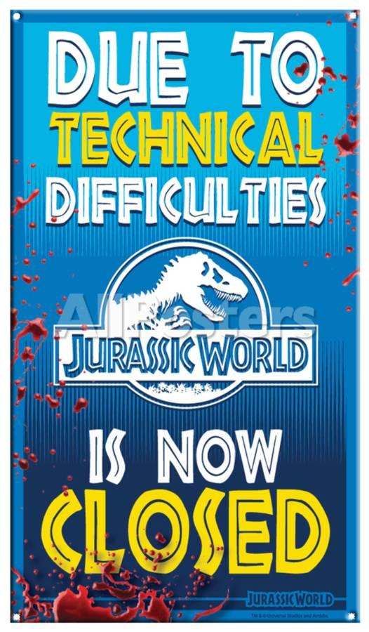 Jurassic-World-Poster-hd-printable-the-quote-poster-of-jurassic-world