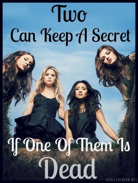 PLL poster