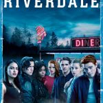 Riverdale Poster: 40+ Cool HQ Printable Posters