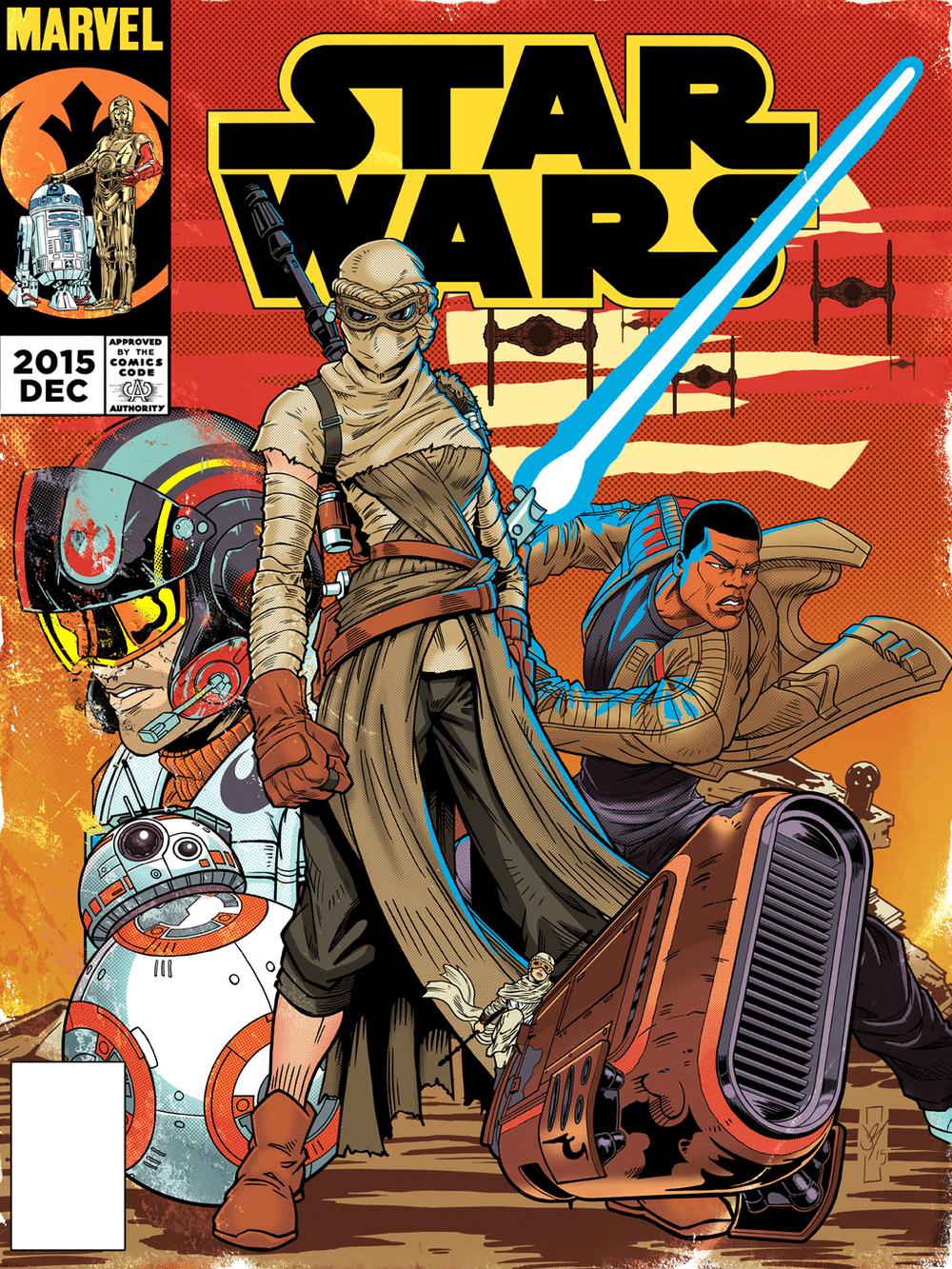 star wars hd printable poster wallpaper comic book poster