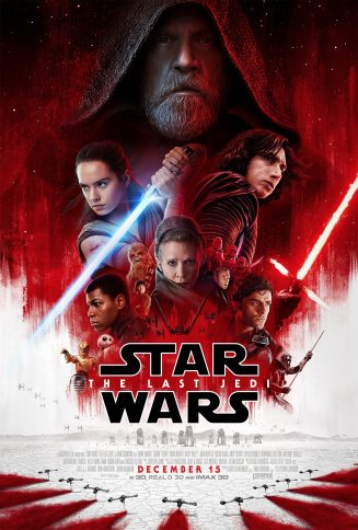 star wars poster the last jedi 2017 hd printable poster wallpaper official poster