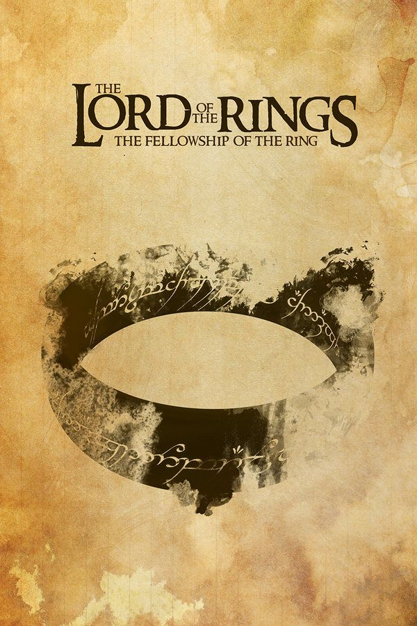 the lord of the rings poster part 3 2003 the return of the king high quality HD printable wallpapers ring old style poster drawing art