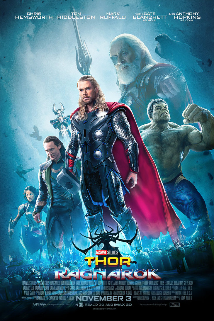 Thor-Ragnarok-HD-printable-posters-official-posters-all-characters