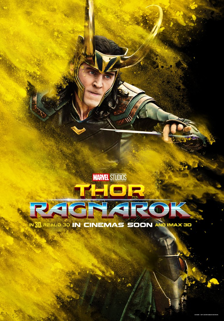 Thor-Ragnarok-HD-printable-posters-loki-official-poster
