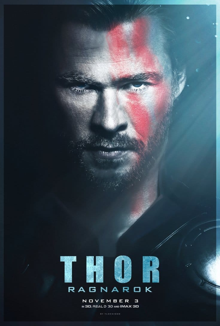 Thor-Ragnarok-HD-printable-posters-thor-best-poster