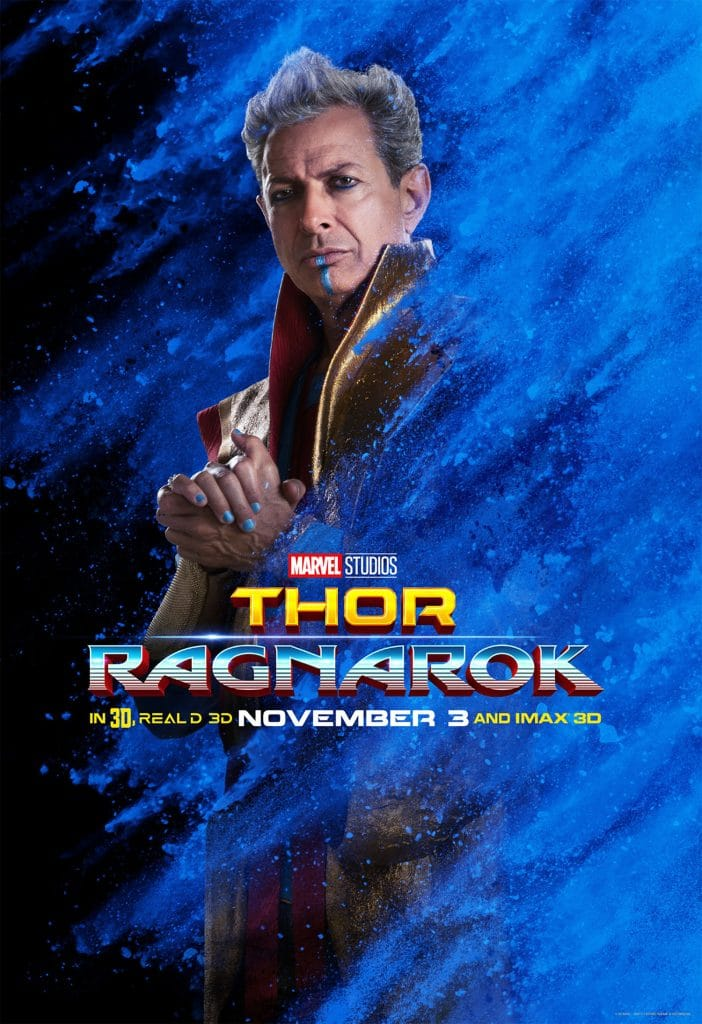 Thor-Ragnarok-HD-printable-posters-the-grandmaster