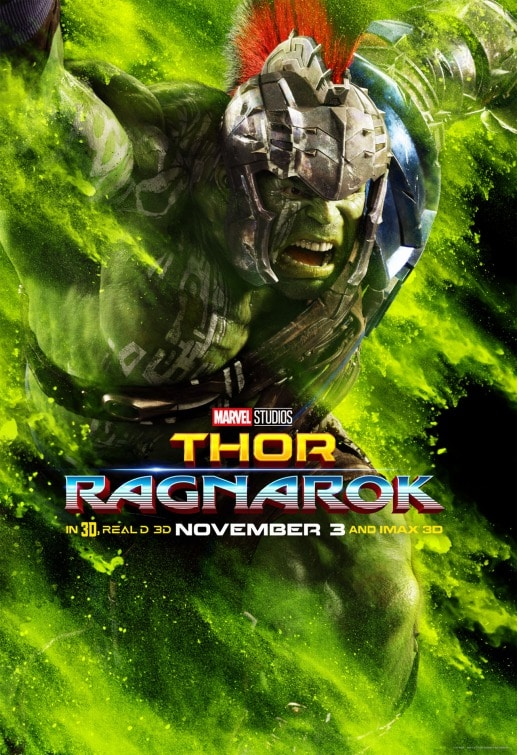 Thor-Ragnarok-HD-printable-posters-hulk-official-poster