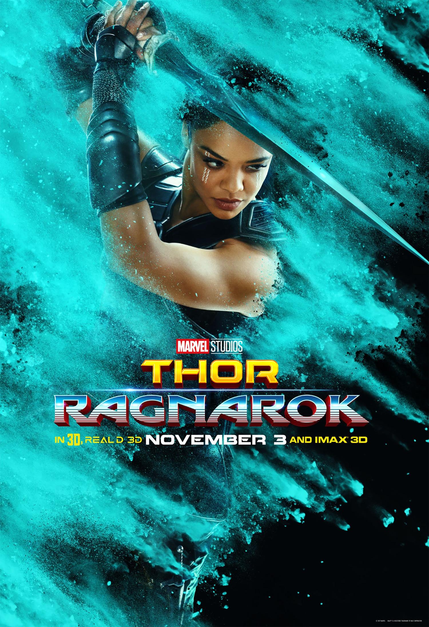 Thor-Ragnarok-HD-printable-posters-scrapper-142-valkyrie-brunnhilde