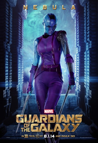 Guardian-of-the-galaxy-high-quality-printable-nebula-posters-wallpapers