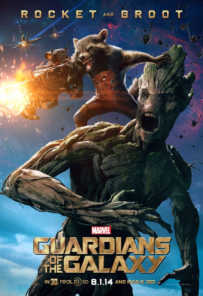Guardian-of-the-galaxy-high-quality-printable-rocket-and-groot-posters-wallpapers