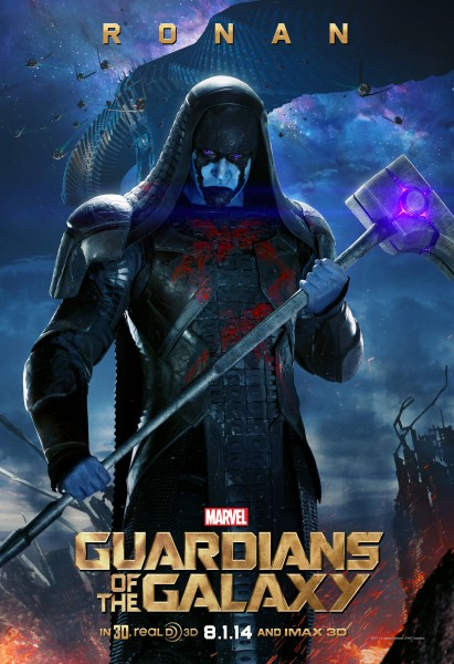 Guardian-of-the-galaxy-high-quality-printable-ronan-posters-wallpapers-