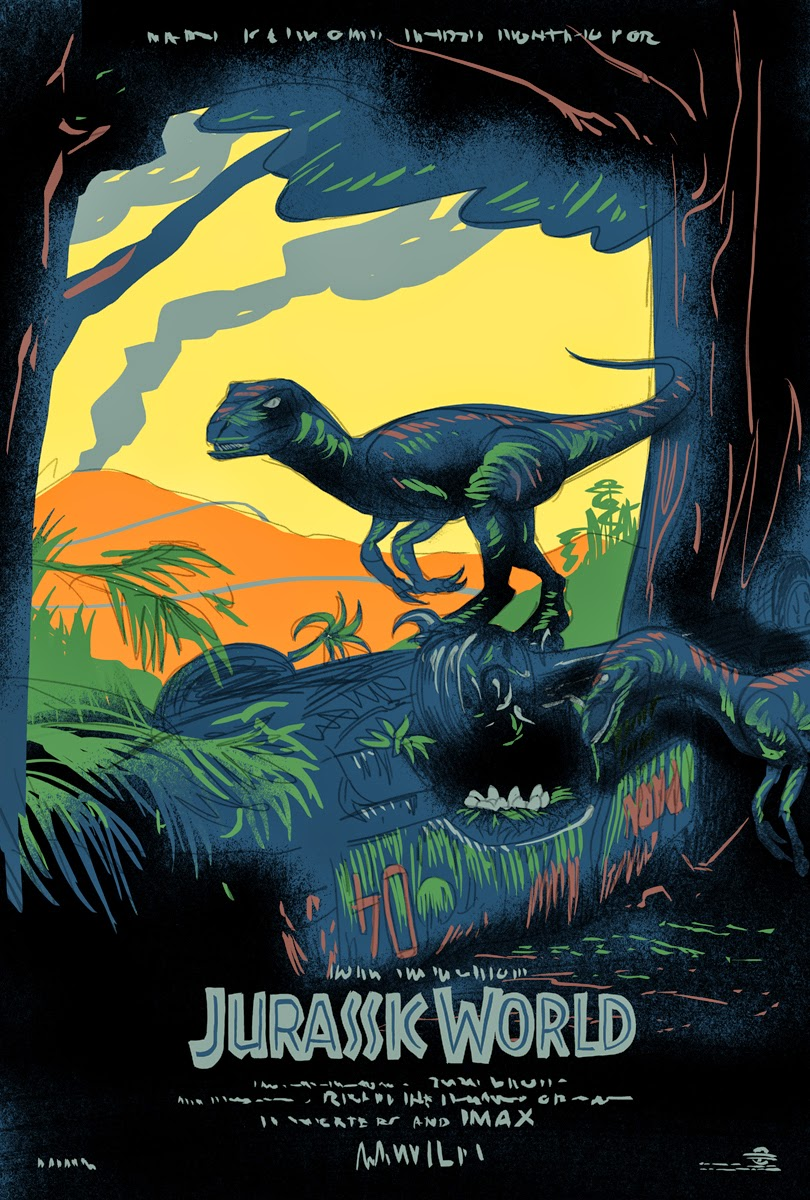 Jurassic-World-Poster-hd-printable-velociraptors-oewn-gradys-dinosaurs