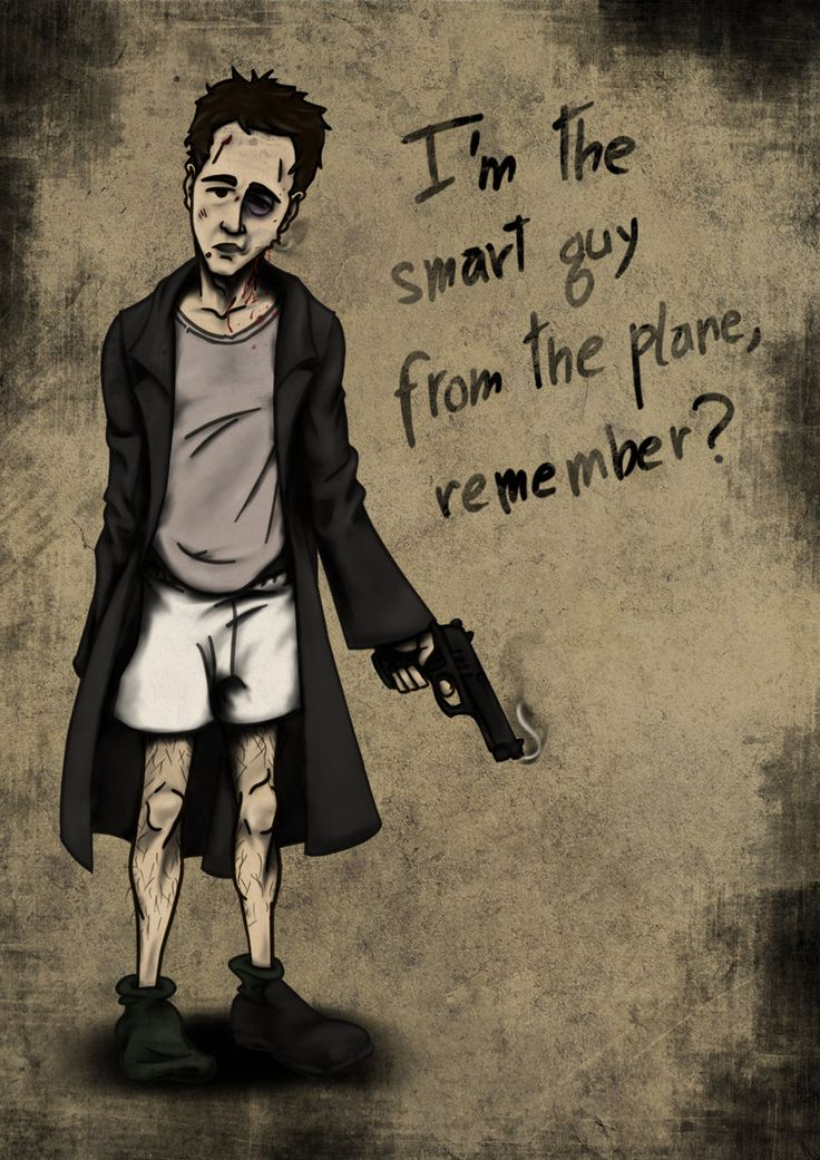 fight club high quality HD printable wallpapers poster tyler quote gun animated art