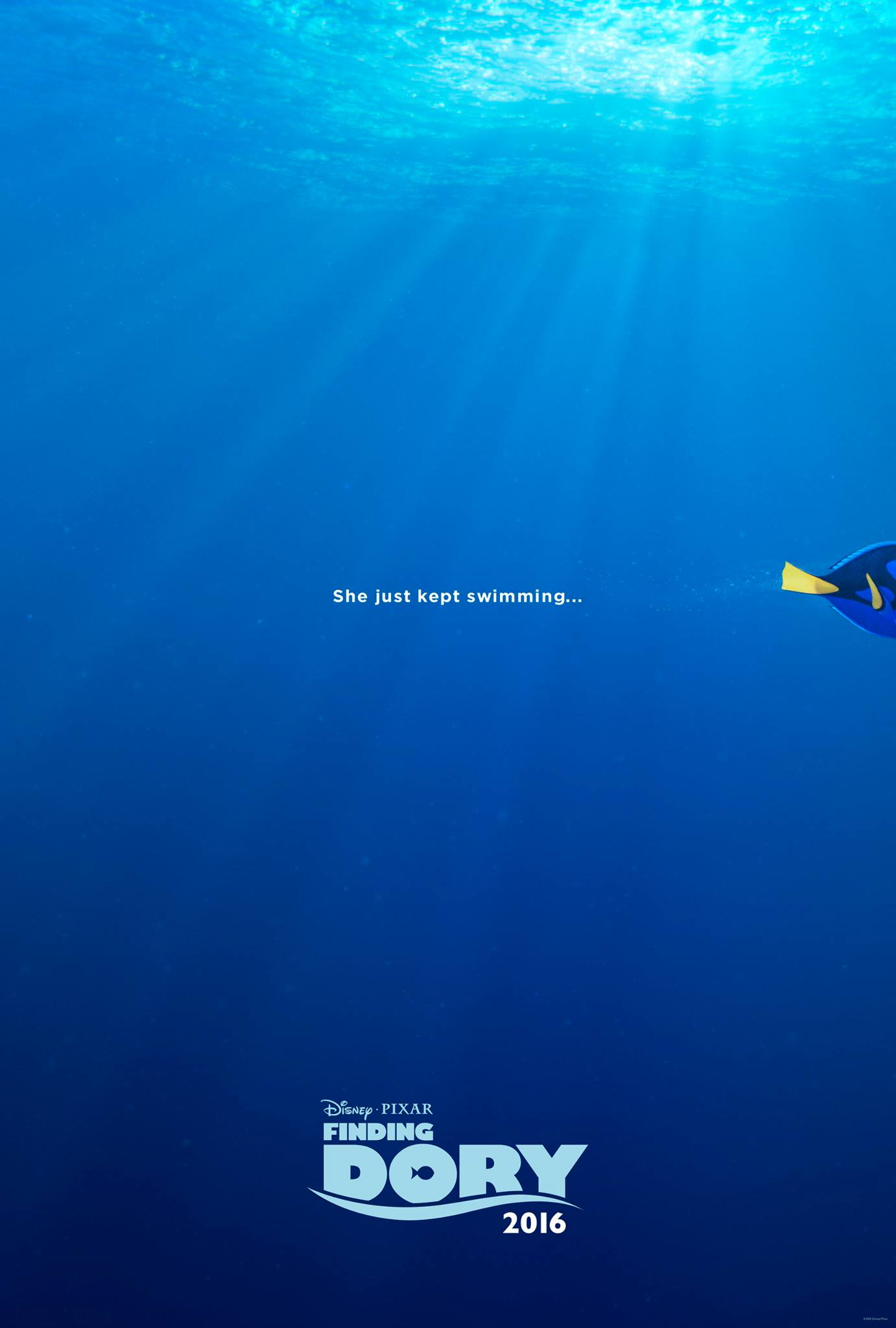 finding dory high quality HD printable wallpapers poster dory ellen tail water have you seen her posters