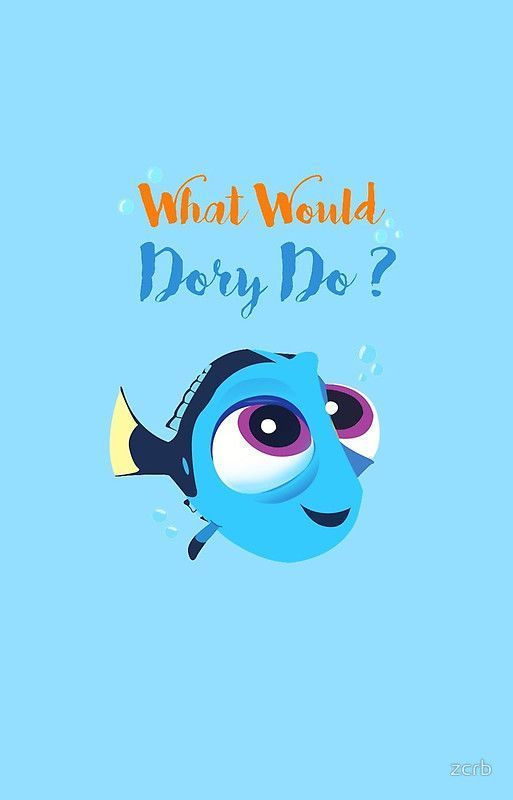 finding dory high quality HD printable wallpapers poster baby dory guppy guppies what would you do posters