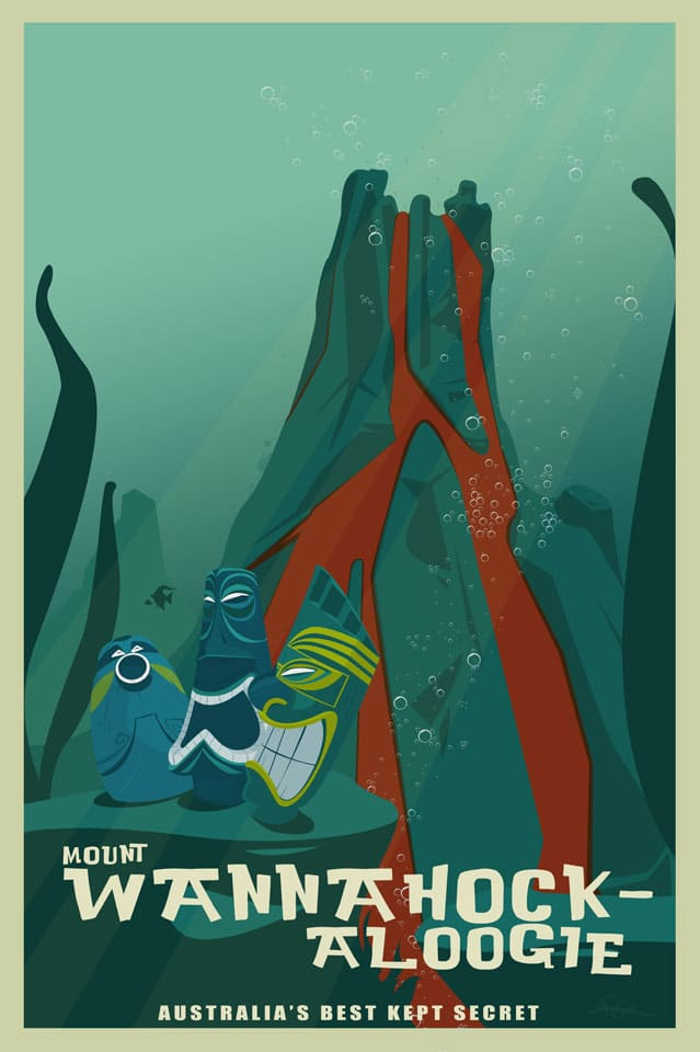 finding nemo poster high quality HD printable wallpapers nemo reception to tank gang