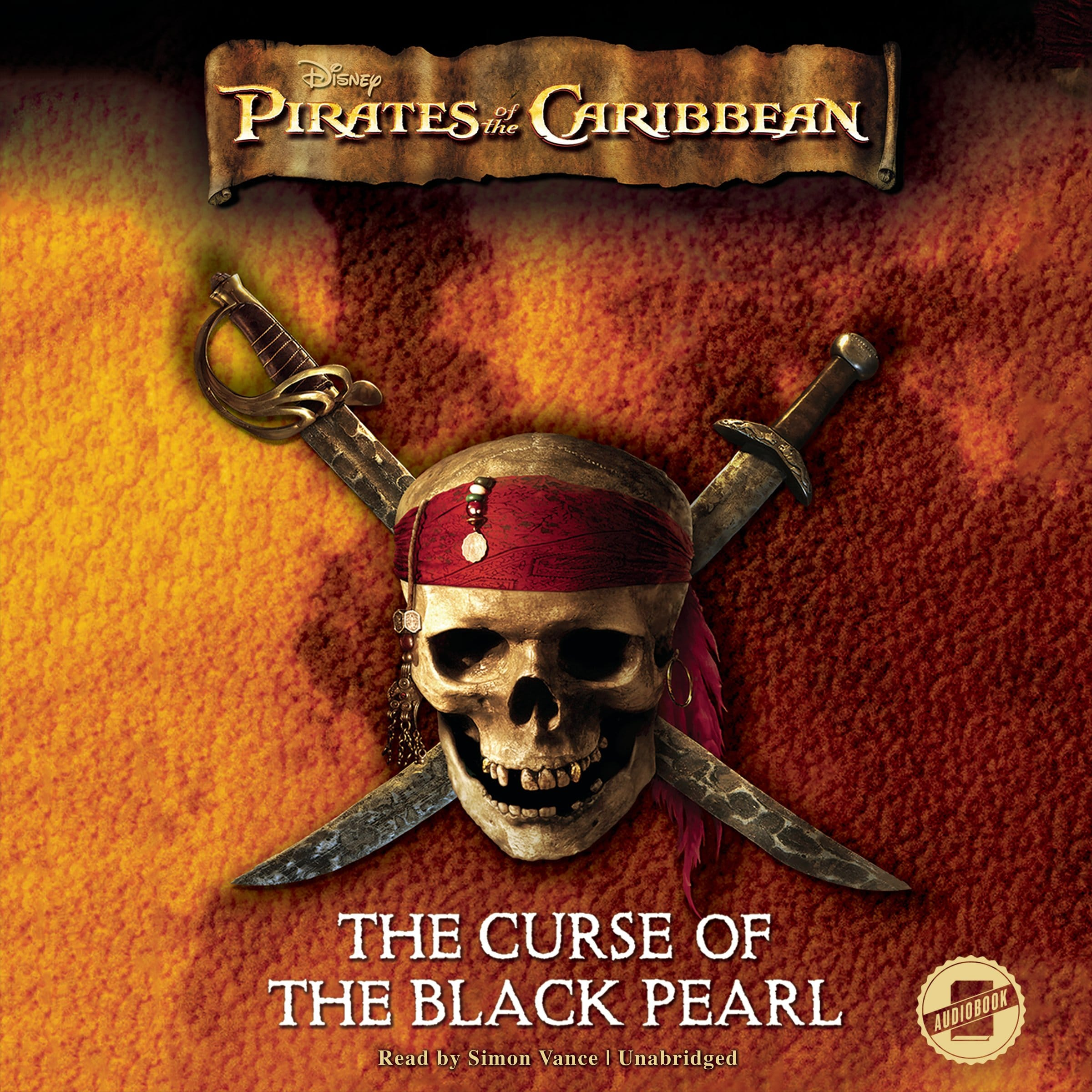 pirates of the caribbean poster high quality HD printable wallpapers official cool skull poster