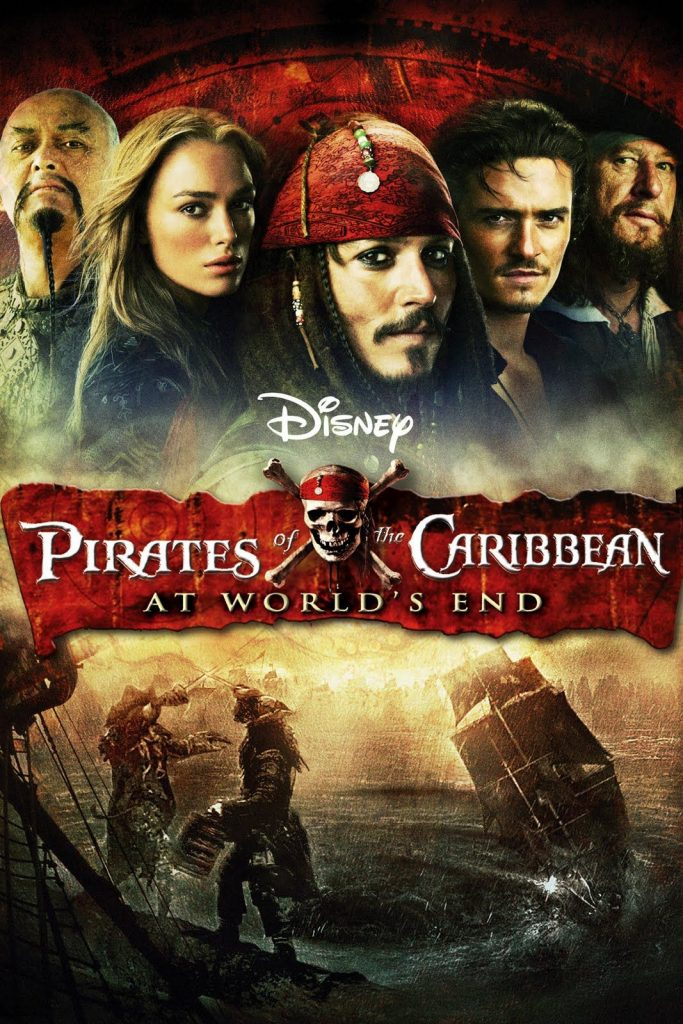 pirates of the caribbean poster high quality HD printable wallpapers at worlds end poster