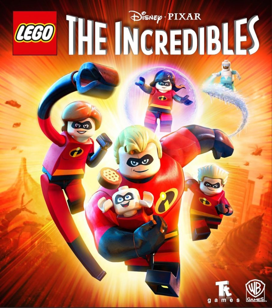 the incredibles 2 poster high quality HD printable wallpapers lego poster all characters