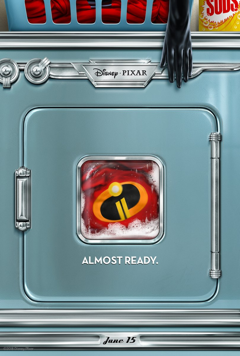 the incredibles 2 poster high quality HD printable wallpapers cool art asuits in the machine