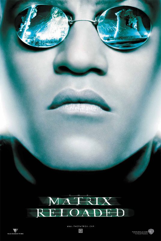 the matrix poster high quality HD printable wallpapers the matrix reloaded 2003 morpheus