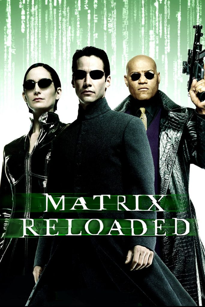 the matrix poster high quality HD printable wallpapers the matrix reloaded 2003 team neo trinity and morpehus