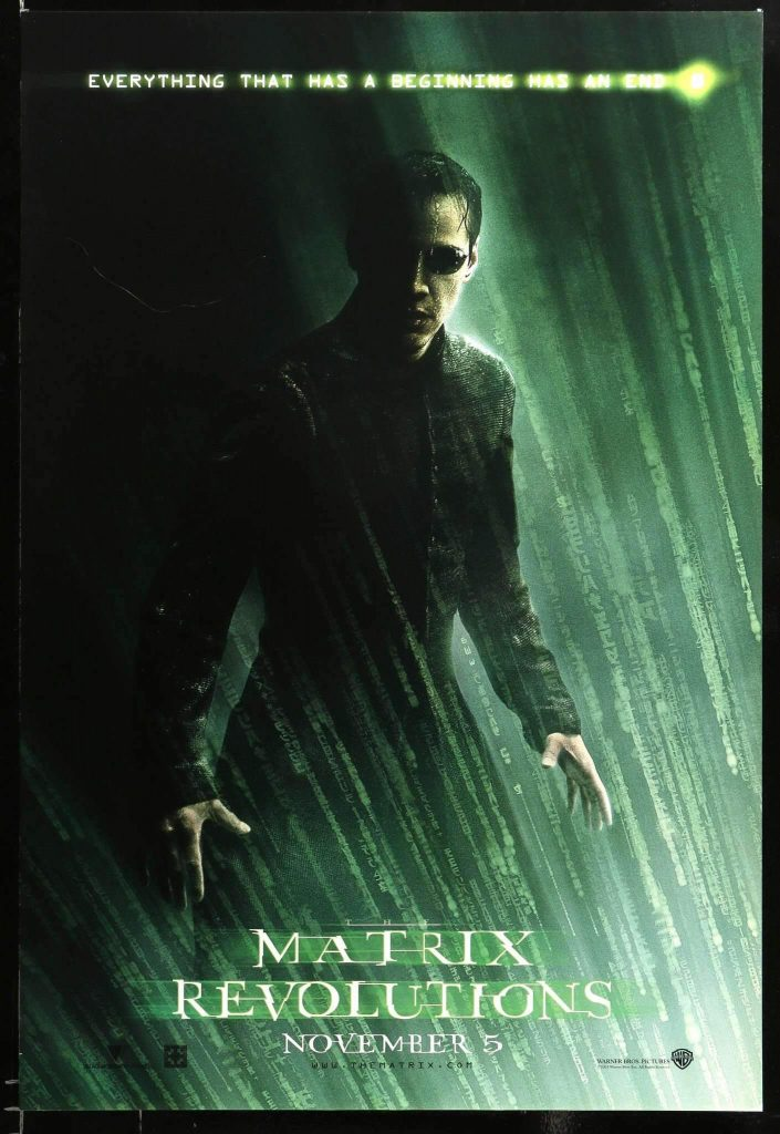 the matrix poster high quality HD printable wallpapers the matrix reloaded 2003 neo green poster