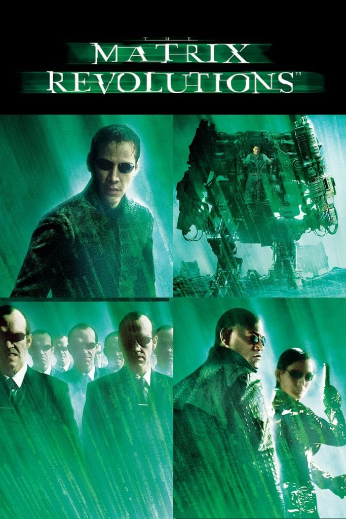 the matrix poster high quality HD printable wallpapers the matrix reloaded 2003 snene poster agent smith neo trinity
