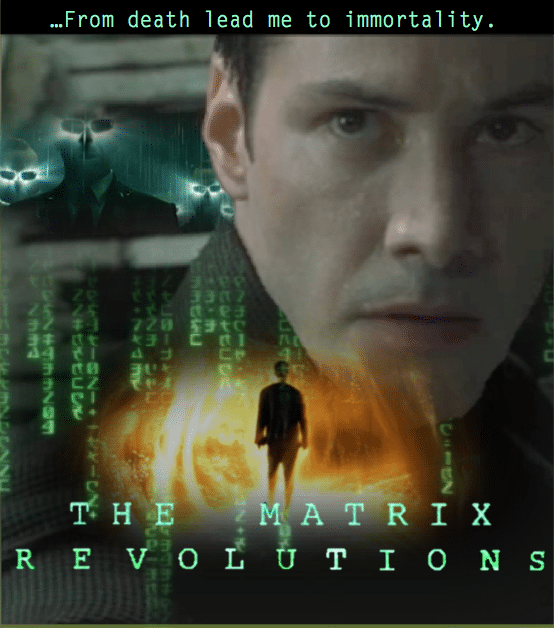 the matrix poster high quality HD printable wallpapers the matrix reloaded 2003 old style poster