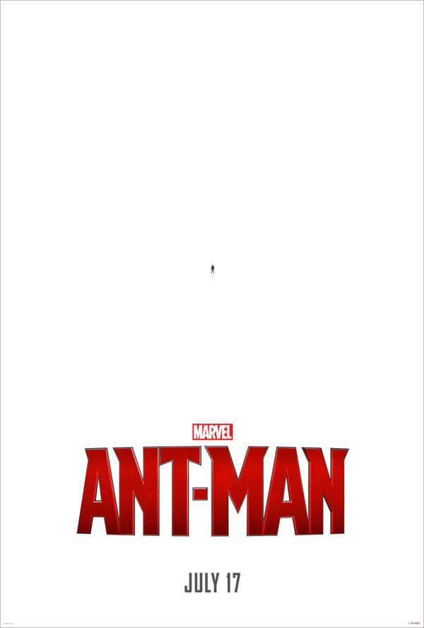 ant man poster high quality HD printable wallpapers 2015 ant man white poster