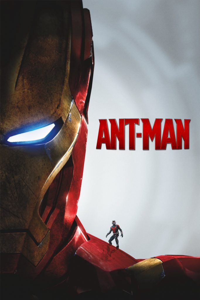 ant man poster high quality HD printable wallpapers 2015 ant man on iron man